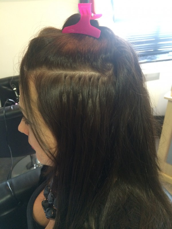 Great Lengths Pros And Cons The Beautiful Truth